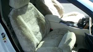 car seat sheepskin car seat covers melbourne page airbag compatible seats auto custom dash cover