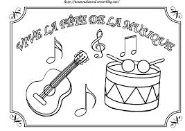 28 L Gant Construction Dessin Instrument De Musique A Colorier C Coloriages Coloriage Gratuit Coloriage Instruments De Musique Coloriage D Un Accordeon L