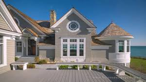 cape cod house plans with dormers elegant cape cod house floor plans inspirational cape cod style