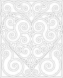 Small Picture Awesome Patterns Coloring Pages 1 3576