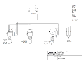 active pickup wiring diagram wiring diagram will this emg wiring diagram work for blackouts it source active pickup