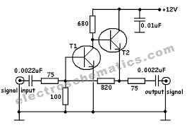 simple circuit diagram tv wiring diagrams best simple cable tv amplifier circuit lg tv schematic diagram simple circuit diagram tv
