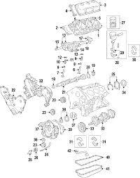 dodge nitro parts diagram wiring diagram technic