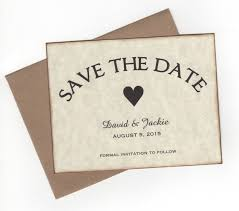 Announcement Cards Wedding Rustic Save The Date Cards Wedding Announcement Cards Wedding Invitations Vintage Style