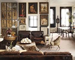 Zebra Living Room Decor Spectacular Leopard Decor For Living Room 17 Zebra Living Room