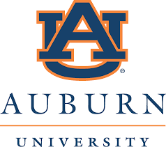 Auburn University Seal and Logos Free Vector Download - FreeLogoVectors