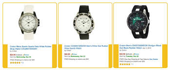 croton watches what s so great about croton watches croton watches prices