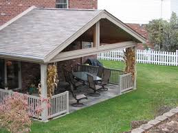 covered patio addition designs. Covered Deck Addition Design Roof Gable Roof, Finished Covered Patio Addition Designs