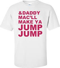 Kriss Kross Jump Jump