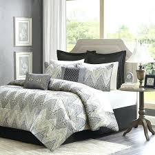 avengers bed in a bag elegant park piece bed in a bag jacquard comforter set piece