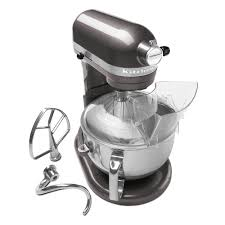 kitchenaid 8 qt mixer. kitchenaid kp26m1x pro 600 stand mixer kitchenaid 8 qt q