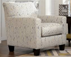 innovative decoration multi colored accent chairs ashley home accent chair furniture chicago