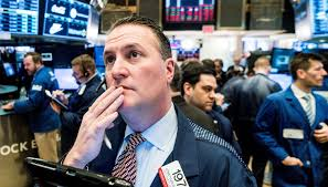 Stock Brokers Stock Brokers On Wall Street Photos Wall And Door Tinfishclematis Com