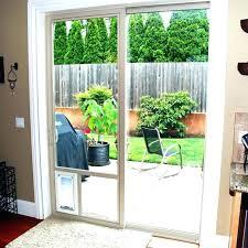 electronic doggie door pet door reviews medium size of sliding door dog door insert pet door electronic doggie door