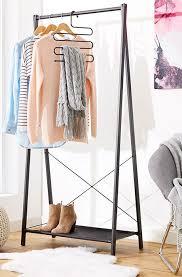 Kmart Coat Rack Inspiration Clothes Rack Wardrobe Kmart Home Pinterest Clothes Racks