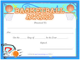 Pin By Crafty Annabelle On Basketball Printables Basketball