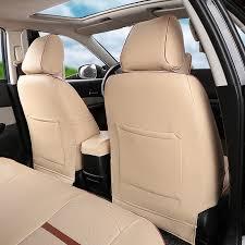 best subaru forester seat covers elegant cartailor custom fit car seat cover for subaru