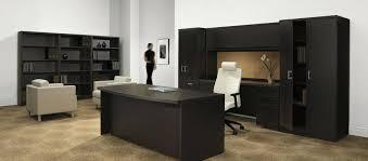 personal office design. Astounding Laminate Bookcases Elegant Office Cool Personal Designs Design
