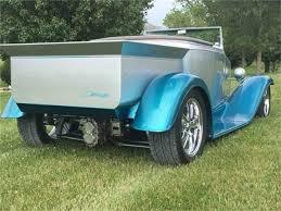 1932 Chevrolet Roadster for Sale | ClassicCars.com | CC-990940