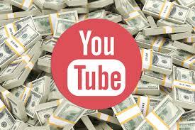 6 Youtube Money Making Tips The Affiliate Hub Blog