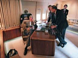 air force one office. Air Force One Office