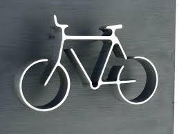 wall arts wrought iron bicycle wall art retro vintage wrought iron bike bicycle wall art