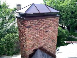 benefits decorative chimney cap installation cost rain spark caps home depot arrestor fireplace screen