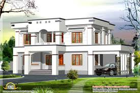 Shed Roof Home Plans Stunning Simple Roof Design House Plans Pictures 3d House