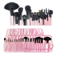 makeup brushes set makeup brushes set eyeshadow brushes set mac