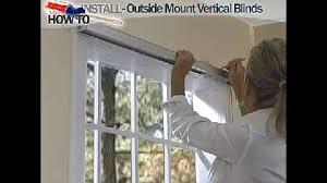home decorators collection faux wood blinds finest faux wood