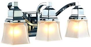 hampton bay 3 light vanity fixture bay bathroom vanity amazing bay vanity lights for traditional 3 hampton bay 3 light