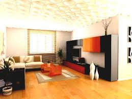 apartment design online. Apartment Design Online Awesome Interior Free Layout Modern Private Ering Royalty N