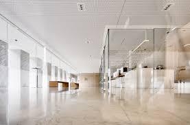 office da architects. Exellent Architects Oskar Da Riz Fotografie  Raiffeisen Office BuildingHller U0026 Klotzner  Architects To