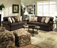 area rug with brown couch throw pillows for pillow sets white and gold to go area rug with brown couch