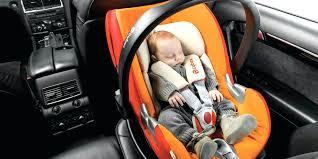 best car seat for baby infant car seat