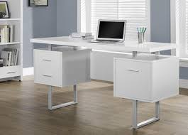 office table design trends writing table. Office Table Design Trends Writing Table. With Storage Cabinets