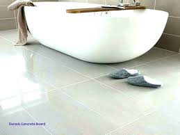 cement bathroom floor ideas cement bathroom floor s what ss board for concrete of salon design ideas small spaces decorating tree with mesh