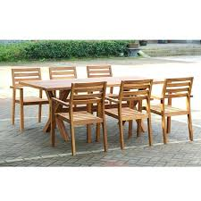 extra large garden rattan outdoor furniture cover patio table large outdoor table large outdoor patio table
