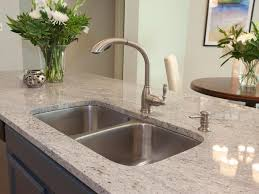 Inexpensive Kitchen Countertops Diy Kitchen Countertops Pictures Options Tips Ideas Hgtv