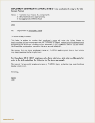 united nations cover letter format d2589b2 free download 51 cover letter free template download