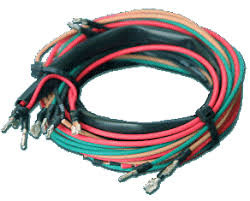 power window wiring harness chevy power image power window wiring harness wiring diagram and hernes on power window wiring harness chevy