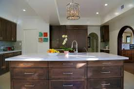 inspirational kitchen cabinet refacing los angeles kitchen cabinets