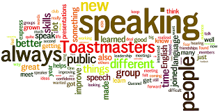 the toastmasters smedley s boon tales from the coffee table qtm