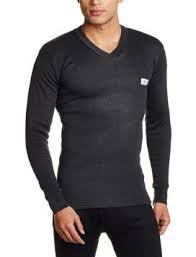 Men Thermal Wear Rupa Online Store