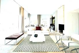 rug on carpet living room ideas round rug modern rugs for living room ideas round carpet