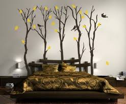 wall decoration painting best interior design house interior images stylish wall shelves best concept