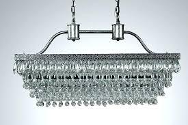 franklin iron works iron works dark bronze wide 6 light chandelier franklin iron works