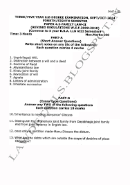 lawdetails pot in family law ii s v university old sep 2014 page 1