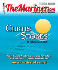 Issue 840 By The Florida Mariner Issuu