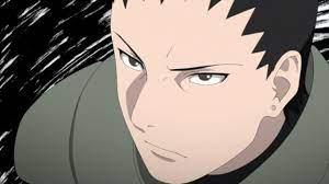 Naruto Shippuuden 350 Rész Naruto – Coverango